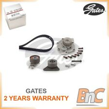 GATES WATER PUMP & TIMING BELT KIT VOLVO FORD OEM KP45509XS 1371753