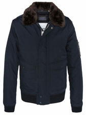 SCHOTT Hip Big & Tall Coats & Jackets for Men