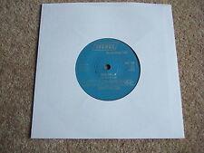 """Soul vol.2"" Ex. 7 inch Avenue label Covers of E.Starr,Marvin Gaye,Stevie Wonder"