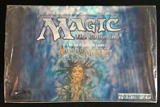 1996 Magic The Gathering MTG - ALLIANCES - PICK YOUR CARD - COMPLETE YOUR SET