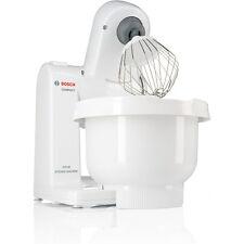 Bosch MUM4405 Küchenmaschine 3D Rührsystem 4 Schaltstufen Parkstellung 500 W