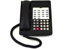 AVAYA PARTNER 18 PHONE FOR ACS TELEPHONE SYSTEM LUCENT - COMPLETELY REFURBISHED