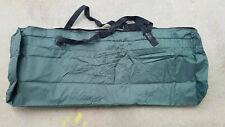 Hunters Specialties Scent-Safe Blind Nylon Ground Carry Bag Hunting * NEW