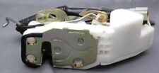 OEM Honda Accord Coupe Passener Side Lock Actuator