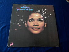 WHISPERS~PLANETS OF LIFE~ NEAR MINT~ ONE OF THE BEST GROUPS ~ SOUL  LP