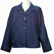 c38b97281 Koret Regular Size Coats