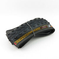 KENDA Klimax Lite K910 26 x 1.95 Mountain Bike Bicycle Cycling Folding Tire Tyre