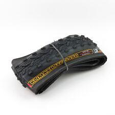 KENDA Klimax Lite K910 26 x 1.95 Mountain Bike Bicycle Cycling Folding Tire Tyre