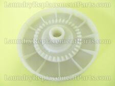 Whirlpool Kenmore Maytag Washer Drive Pulley Part# W10006356