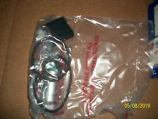 NEW Bosch Fuel Pump Strainer 68001 Chevrolet GMC Pontiac Oldsmobile 1981-1997