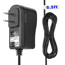 AC Adapter For Kodak easyshare Z730 Z743 Z760 Camera Charger Power Supply Cord