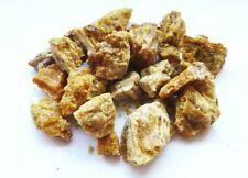 Sal Harz-tibetischer Weihrauch (Shorea robusta) aus Nepal zum räuchern, 20 g