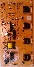 Placas de TV SYLVANIA, piezas y componentes | eBay on