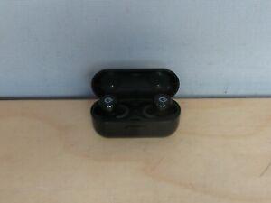 Genuine Exibel BIT100 Wireless Earphones Full Working Order inc VAT