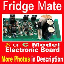 Fridge Mate Supakool Electronic Board fridge spare part ( PCB controller )