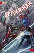 Spider-Man Paperback 3 (Brand New) (Softcover) - Deutsch - Comic - NEUWARE