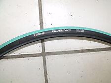 Bianchi green  celeste Vittoria Rubino III  tire