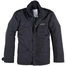Police Coats & Jackets for Men