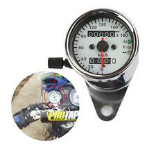 Motorcycle Speedometer Fit Honda Shadow Aero Phantom VLX 600 750 1100