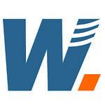 WfW Umformtechnik GmbH
