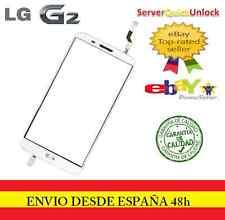 Pantalla Tactil LG G2 D802 X5rg D805 color negro