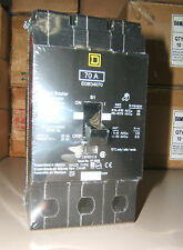 IS A NEW NO BOX SQ D CAT# EGB34070 CIRCUIT BREAKER 70A 3P 480V 35K
