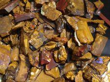 +++ 1000 Gramm Koroit und Yowah Boulder Opale - Rohopale für Schleifer