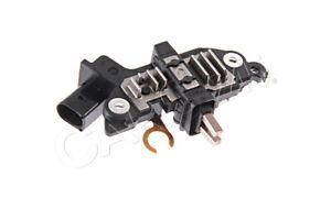 Bmw 1 Series E88 E82 X1 E84 X3 E83 BOSCH Alternator Voltage Regulator 2003-