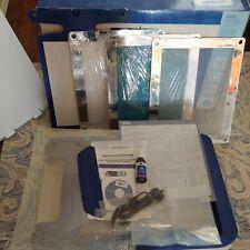 Yudu Personal Screen Printer Machine 62-5000 Unused Machine. NEW! Make t-shirts!