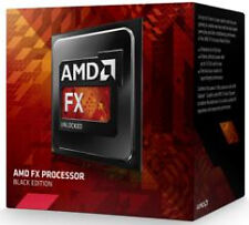 Amd Fd6350frhkhbx - piledriver Fx-6 Six Core 6350 3.90ghz (Socket AM3 ) Pro...