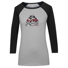 Ropa de mujer Nike de 100% algodón talla L