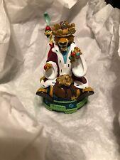 Disney Parks Prince John Sir Hiss Ornament New With Tag Robinhood