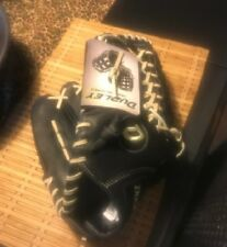 """DUDLEY LIGHTNING SERIES 14"""" SOFTBALL GLOVE LEFT-HAND THROWING NEW WITH TAGS"""