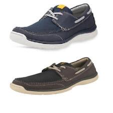 8ea090c3d9b0 Deck Shoes Grey Casual Shoes for Men for sale