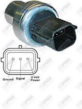 Santech Pressure Transducer R134A - Female M10 X 1.25