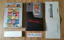 Nintendo NES Track & Field II PAL
