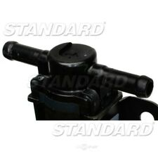 Vapor Canister Purge Solenoid Standard CP489 fits 98-02 Honda Accord 2.3L-L4