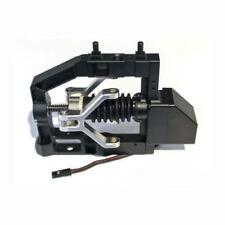 DJI Inspire 1 Part 2 -Middle/Center Frame Component Assembly Original Parts