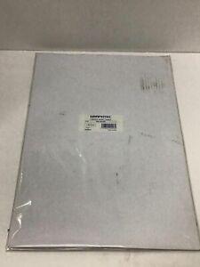"Graphtec Carrier Sheets for CE Lite-50 13.7"" x 20.7"" PM-CM-003"