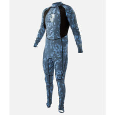Body Glove Freedive Insotherm .5mm Wetsuit