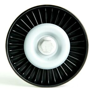 Premium OE Quality Belt Idler Pulley for 2003-2005 Mercedes C230 36123 89518