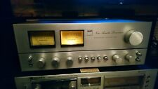NAD 3030 Classic Vintage Amplifier