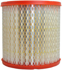 Air Filter Defense CA3902