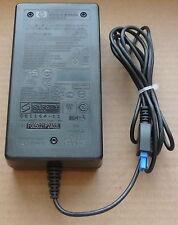 HP OfficeJet AC Power Supply 32VDC 2500mA C8187-60034