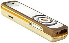 Teléfono móvil Nokia 7380 usado