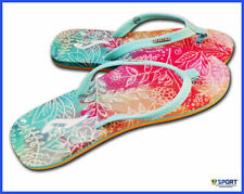 Infradito da Donna JOMA Ciabatte per Casa Mare Piscina Pantofole Sandali Camera