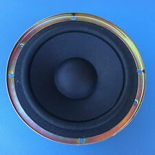 "Panasonic  6""  17PL309B6 subwoofer/woofer 8ohm  from SB-W210 ,  #11"
