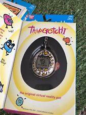 Tamagotchi P2 RARA