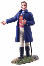 BRITAINS SOLDIERS 36051 - British Lt. General Lord Hill