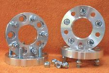 4 Distanziali Wheel Spacers 25mm OPEL Insignia 0G-A Sportstourer Stufenheck